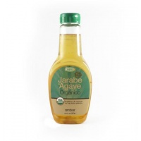 Enature 100% Agave (cactus) syrup 330g