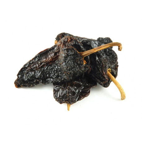 chile ancho 200gr