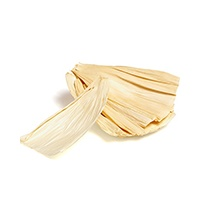 Corn husks 230g