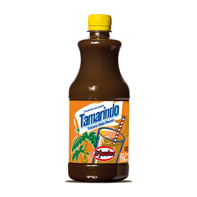 Tamarindo concentrate 700ml