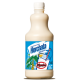 HORCHATA CONCETRATE 700ml