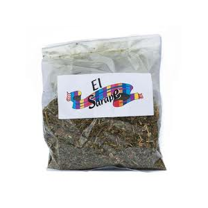 Dried Epazote powder - 100g