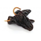 Chile ancho 100g