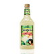 Margarita Mix 1 ltr