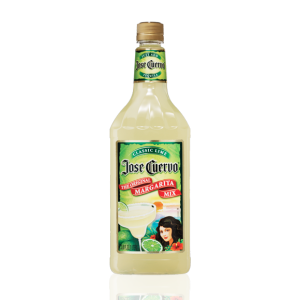 Margarita Mix 1 l
