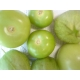 Whole Tomatillos 2,8 KG