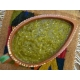 Whole tomatillo 790 gr