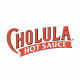 salsa cholula 60ml