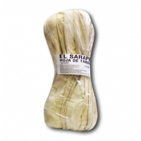 corn husk for tamal 180g