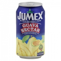 Jumex Guava sap 335 ml