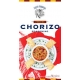 Chorizo seasoning 30 gr