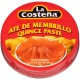 La Costeña - Ate de Membrillo Quince paste 700gr